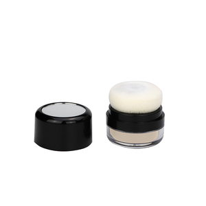 Hair Micro Powder ( Light Blonde )