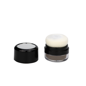 Hair Micro Powder ( Dark Brown )